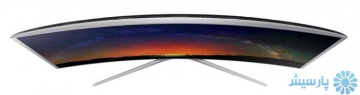 Samsung55JS9000Top