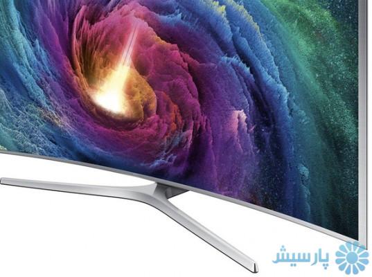 Samsung55Js9000StandDetail