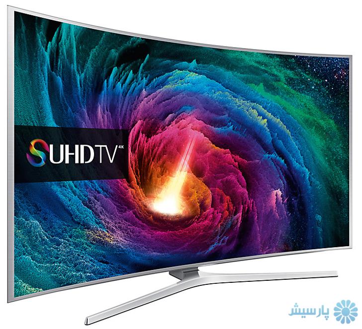 SamsungUE55JS9000Angle2