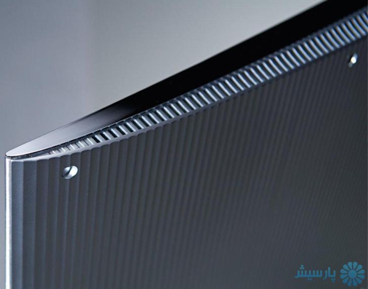 SamsungUE55JS9000RearDetail