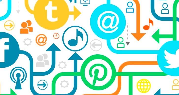 ۵ راه منحصر به فرد برای ارزشیابی محتوای به اشتراک گذاشته شده در شبکههای اجتماعی
