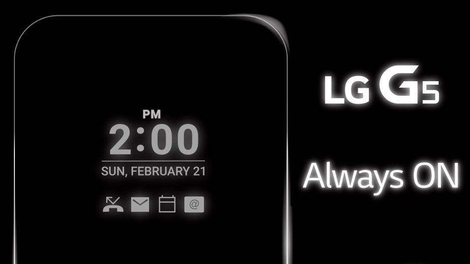 lg-g5-always-on-display-970-80