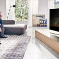 samsung-tv-48js9000
