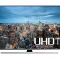 samsung-tv-ue40ju7000