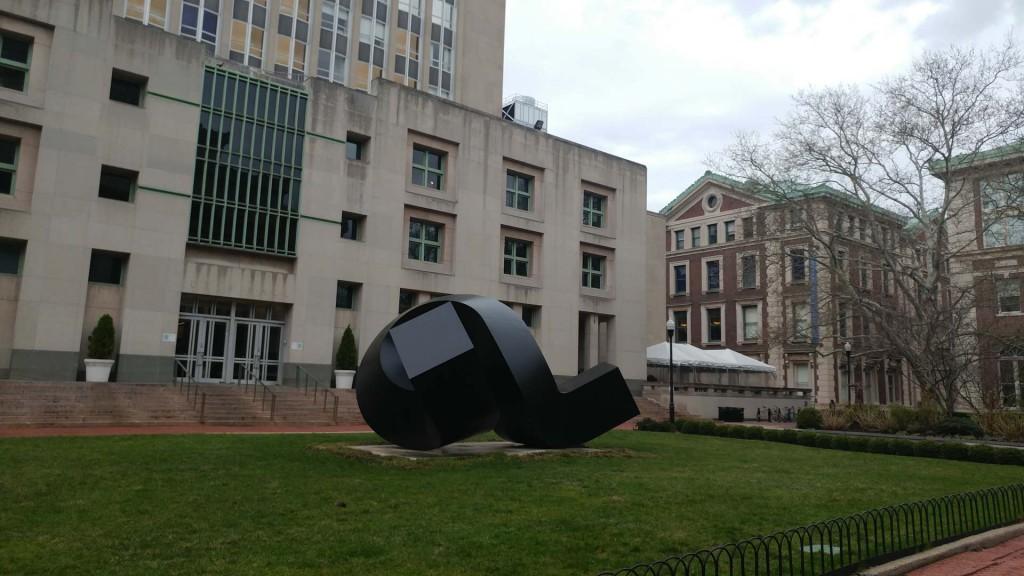 sculpture-STANDARD