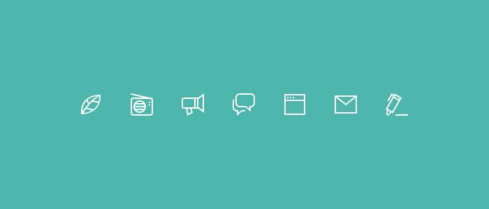۷ راهکار بازاریابی دیجیتال برای استارتآپها