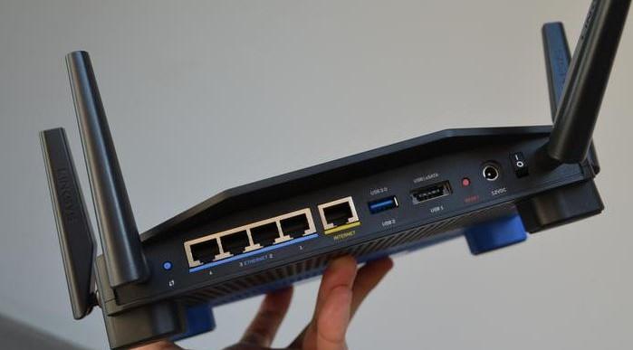 از سرعت پایین اینترنت شکایت دارید؟ کانال مودم را عوض کنید