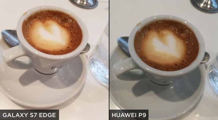 Food_Coffee_Nb_w_755