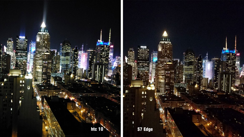 Nightscape_2_comparison