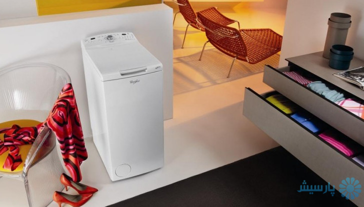 compact-washing-machine