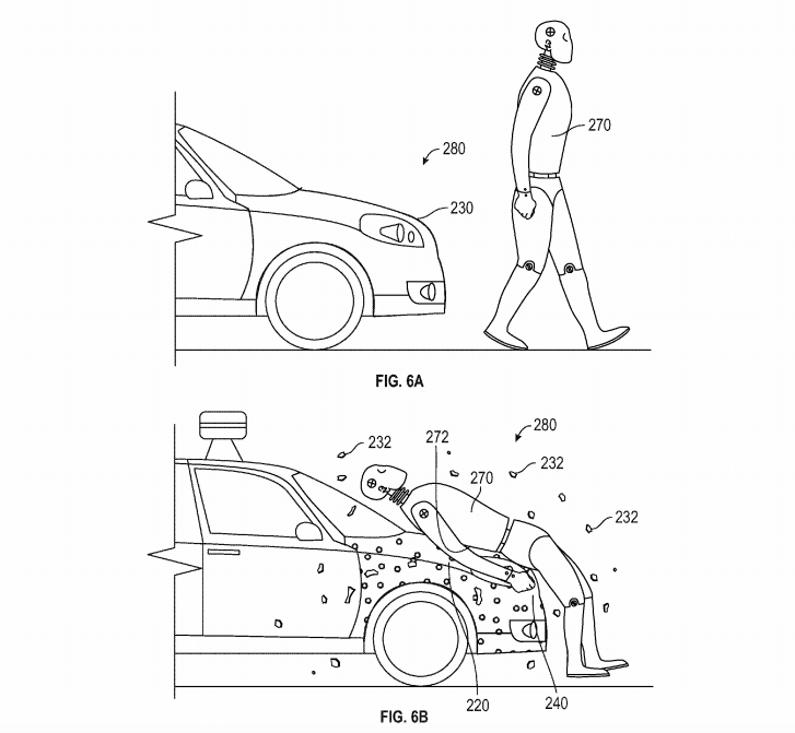 google-patent-flypaper