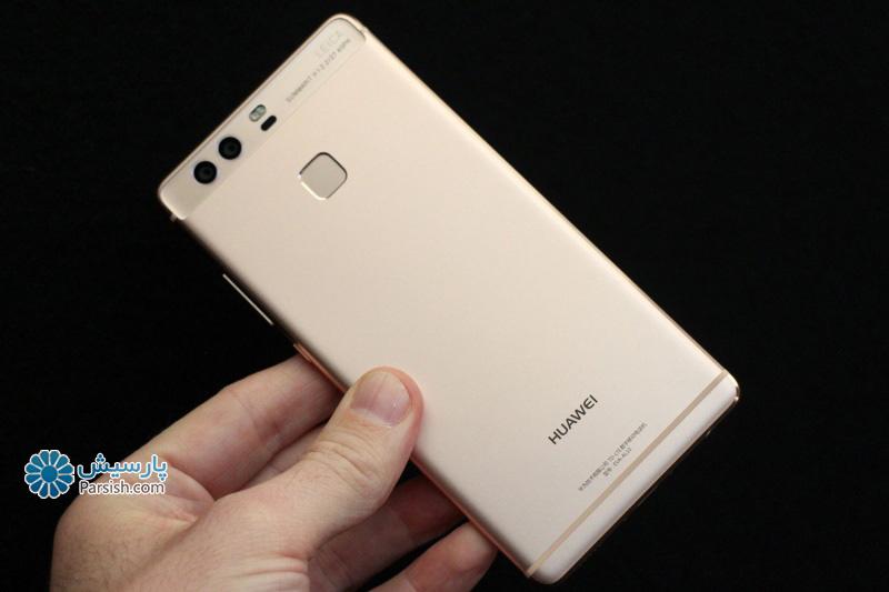 huawei-p9-0002-800x533-c