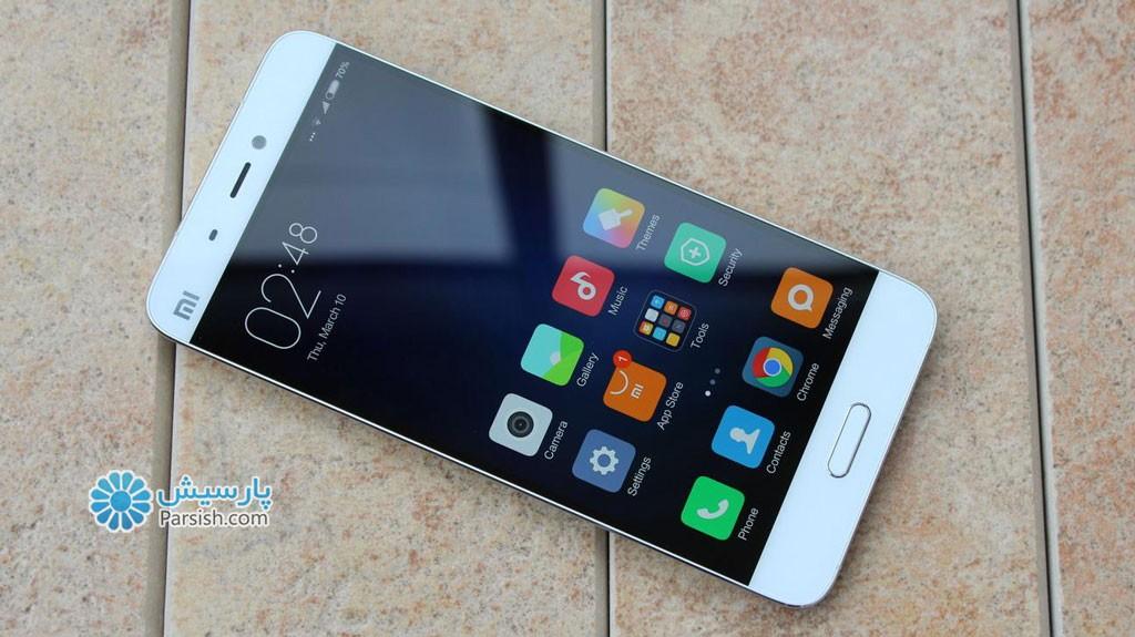 شائومی را اپل چینی می نامند. شاخصه ی اصلی گوشی های این شرکت قیمت پایین و البته سخت افزار پرقدرت است. یکی از بدی های این شرکت عدام پشتیبانی محصولاتش از زبان انگلیسی است