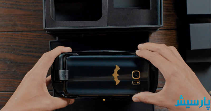 samsung-batman-galaxy-s7-edge-edition-2
