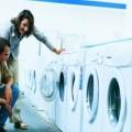 washing mashine guide