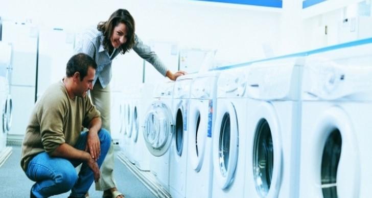 هر آنچه در خصوص ماشین لباسشویی باید بدانید