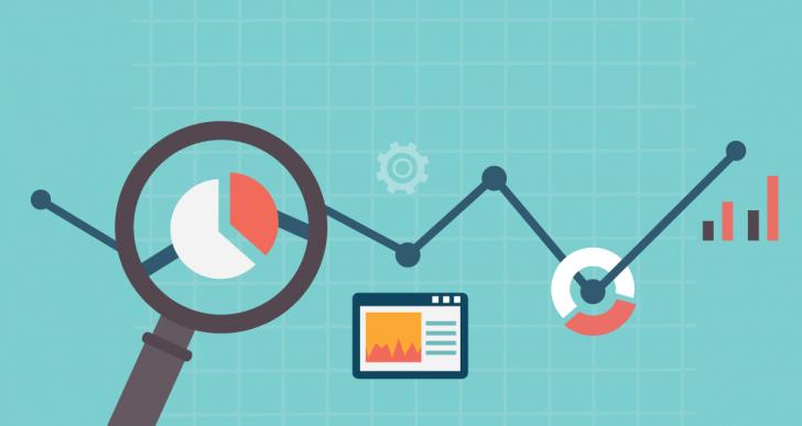 افزایش بازدید وبلاگ فقط در ۴ قدم