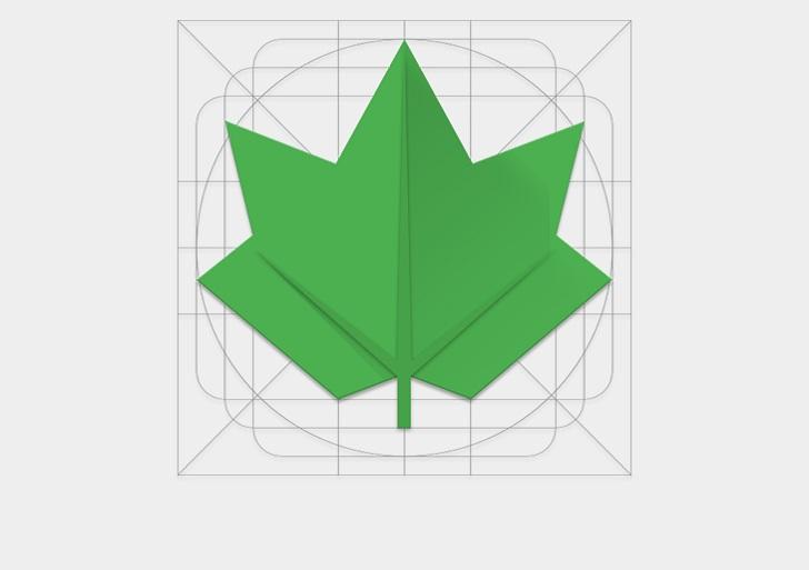 اپلیکیشن Greenify: برای چند ساعت شارژدهی بیشتر