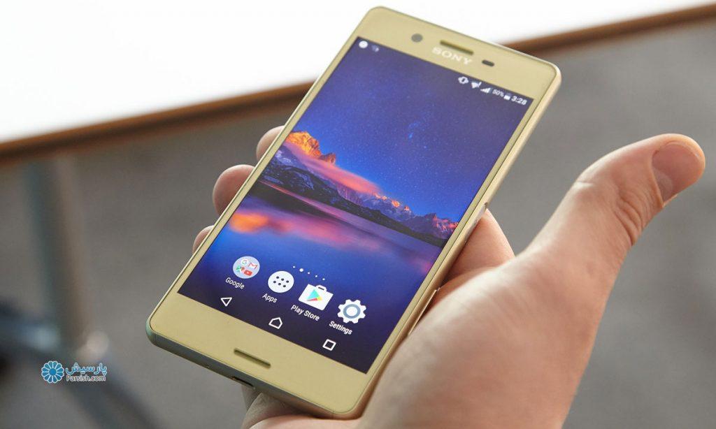 Sony-Xperia-X-G01