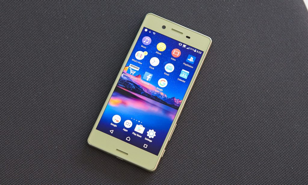 Sony-Xperia-X-G02