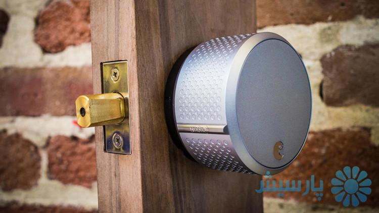 august-smart-locks