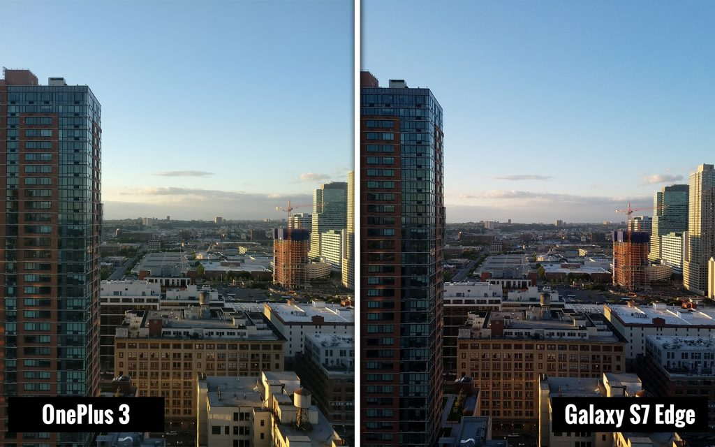 daylight_skyline_comps