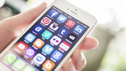 social-media-apps-520x295