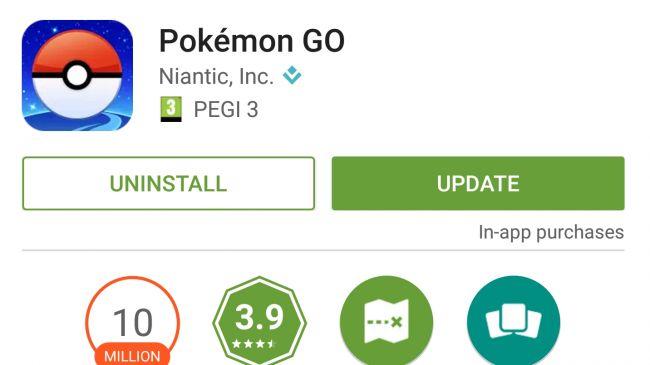 update-650-80