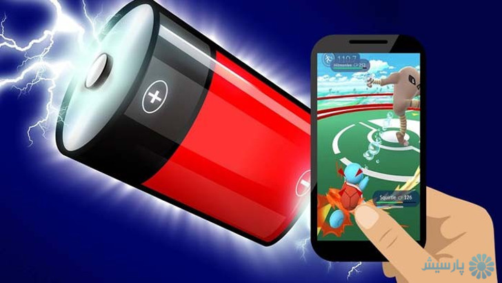 Pokemon-GO-Save-Battery