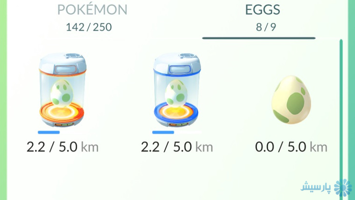 Pokemon-Go-egg