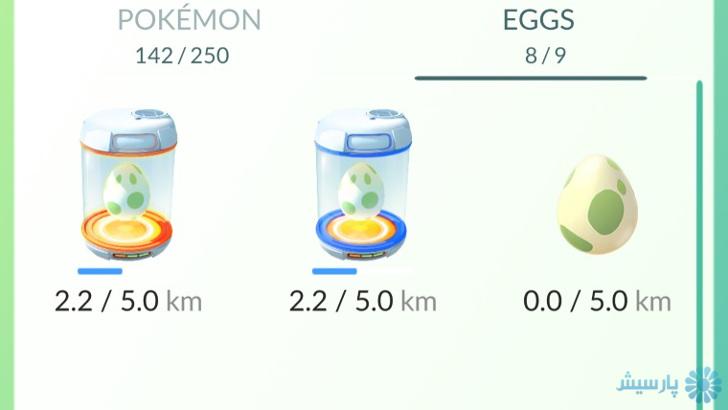 Pokemon-Go-egg
