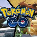 Pokemon go Feature image