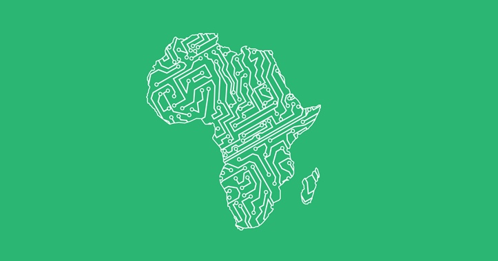 چرا غول های تکنولوژی آمریکا در آفریقا سرمایه گذاری می کنند؟