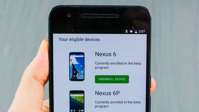android-n-update-google-compatbility-650-80