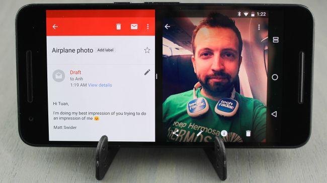 android-n-update-google-hero-multitasking-650-80
