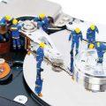 data-recovery-services-mesa-az