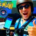 pokemon-go-success