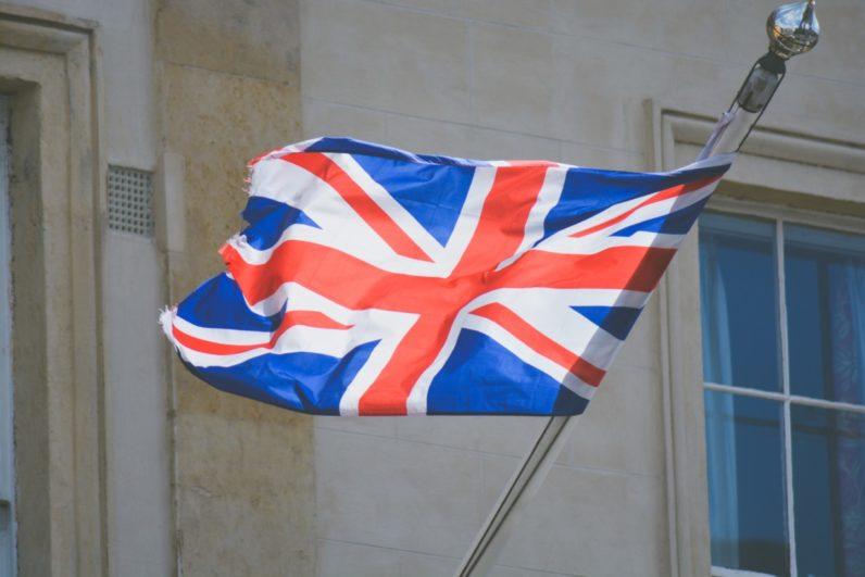 خروج بریتانیا از اتحادیه ی اروپا و تاثیر آن بر استارتاپ ها
