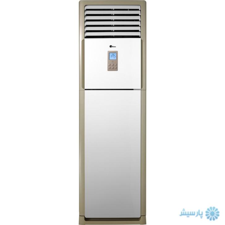 air-conditioner-midea-everest-60h34939e8