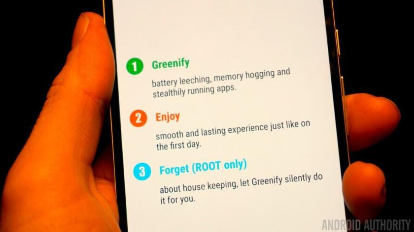 greenify-teaser