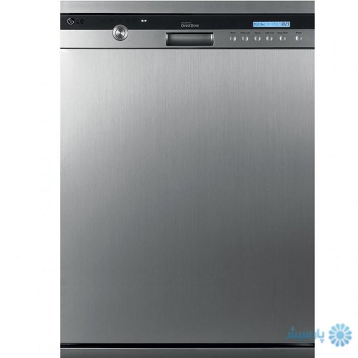 lg-dc75-dishwasher