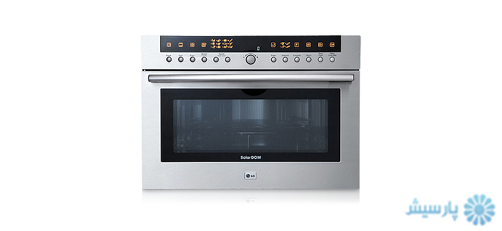 ms95cr-lg-microwave
