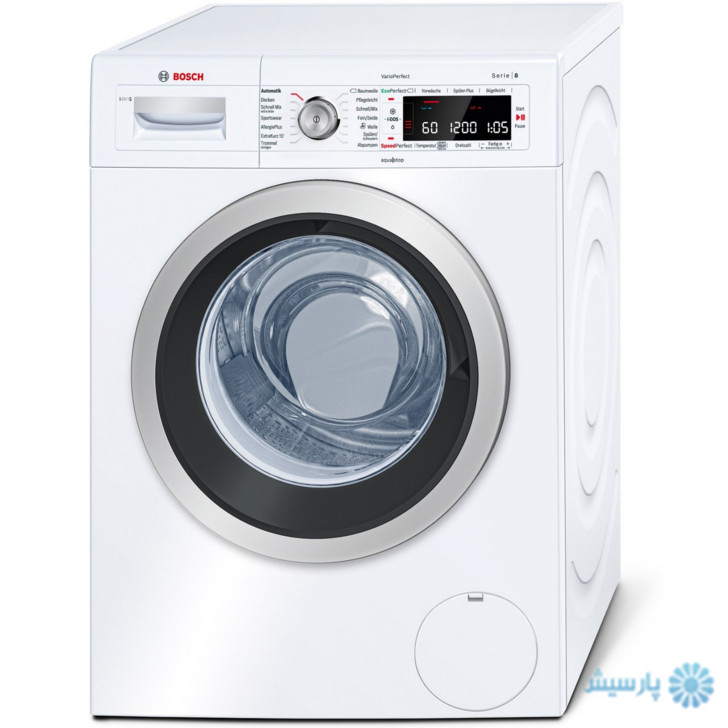 washing-machine-bosch-waw28640