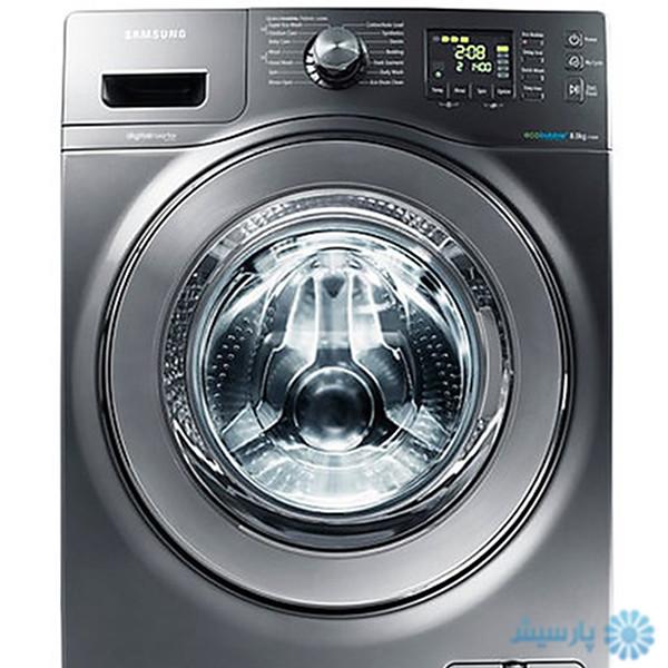 washing-machine-samsung-f14sih