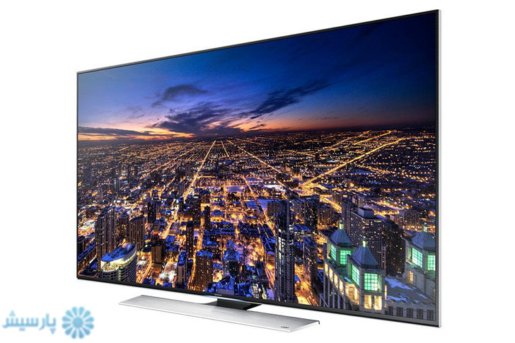 samsung-tv-55js8980