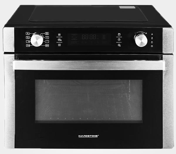 hardstone-ov4360-microwave